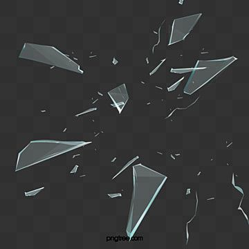 Glass Shard Element Glass Clipart Glass Breakage Glass Png Transparent Clipart Image And Psd File For Free Download Studio Backdrops Backgrounds Background Patterns Prints For Sale