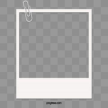 O Criativo Enquadra O Clipe Retangulo Imagem Pintada Moldura Imagem Png E Psd Para Download Gratuito In 2021 Picture Borders Frame Template Frame Clipart