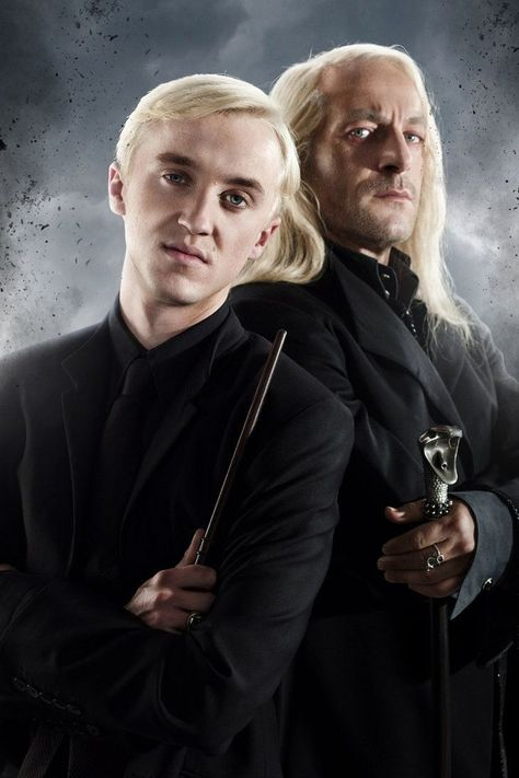 [ Draco Malfoy × Reader ] ON GOING Written in Bahasa Indonesia (S… #fanfiction #Fanfiction #amreading #books #wattpad
