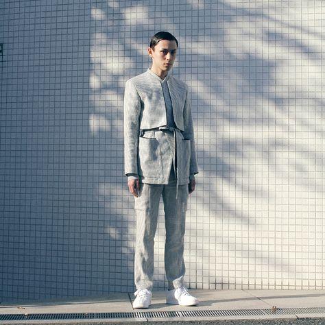369 Best .Him images   Mens fashion:__cat__, Menswear, Fashion