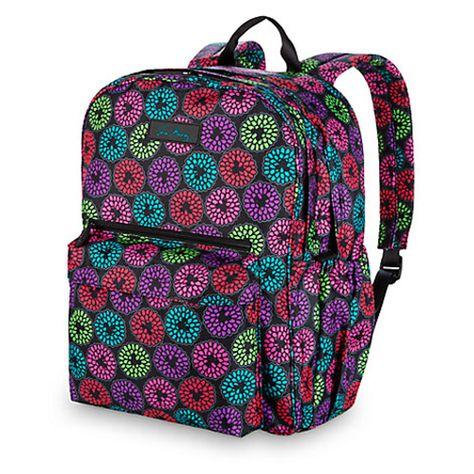 25e9fce98fc List of Pinterest vera bradley disney backpack accessories pictures ...
