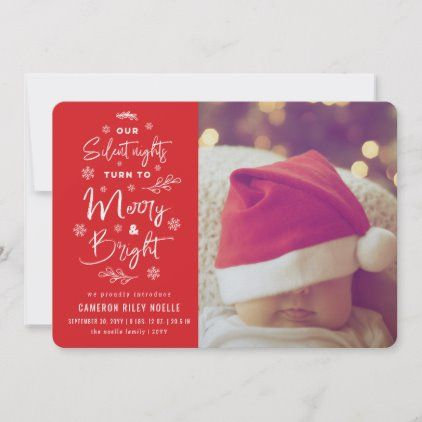 Pin On Baby Photo Template