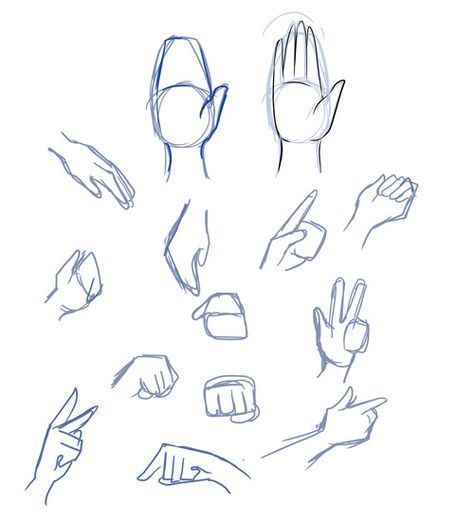 43 Trendy How To Draw Anime Hands Cartoon Drawing Anime Hands Cartoon Drawings Anime Nose