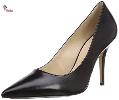 H?gl Women's 2-10 0694 Ankle Boots With Mastercard For Sale 100% Guaranteed Online yJWF18