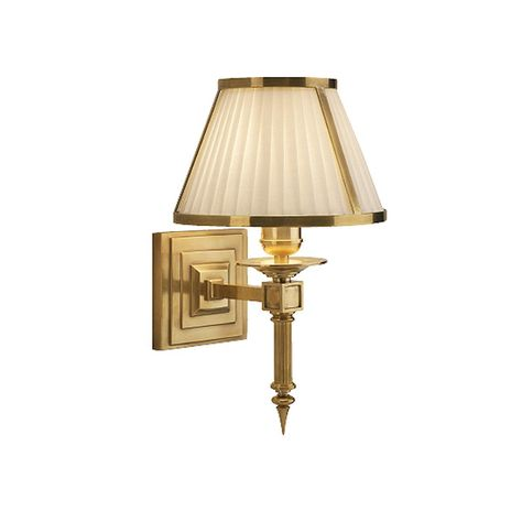 15 Sconce Idea For Bath Brushed Brass Gold Is Hard To Find Sconces Wall Sconces Wall Sconce Lighting