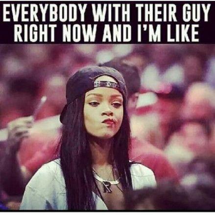 23 Trendy Ideas For Memes Faces Facial Expressions Truths Rihanna Meme New Memes Face Facial