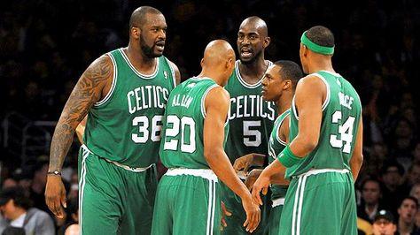 58f3777c0 C s are jersey sure - Boston Celtics Blog - ESPN Boston
