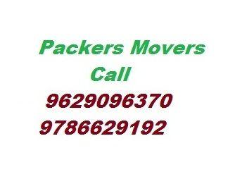 Agarwal Packers And Movers Thiruvanmiyur 9629096370 Chennai