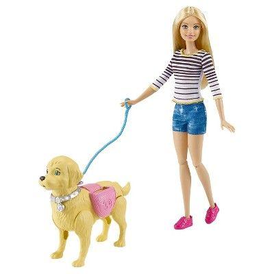 900 Ideas De Princesas Juguetes Para Niñas Cosas De Barbie Muñecas Barbie