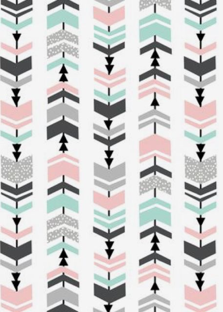 Pin By Vanisa Tri Hijriyanti On Wallpapers Cute Patterns Wallpaper Pretty Wallpaper Iphone Iphone Wallpaper Glitter
