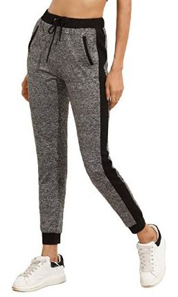 The 13 Best Joggers For Women Reviews In 2019 Bestguidepro Com Joggers Womens Womens Joggers Sweatpants Best Joggers
