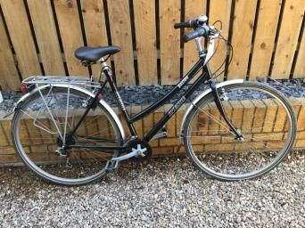 Second Hand Bikes Buy And Sell Preloved In 2020 Bike Womens Bike Preloved