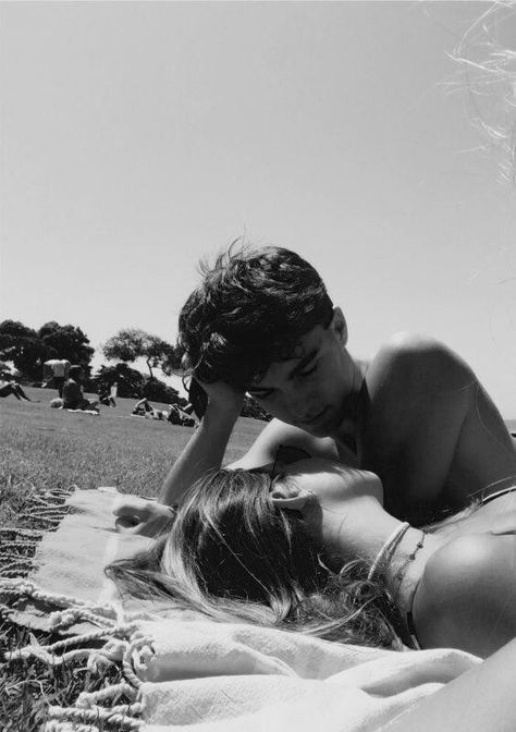 Bodas do olhar 🎶 eu amo seus olhos castanhos, sei que parece estranho a frequência que digo te amo , o sorriso bobo , um abraço gostoso, seu jeito de olhar pira minha consciência 🎶