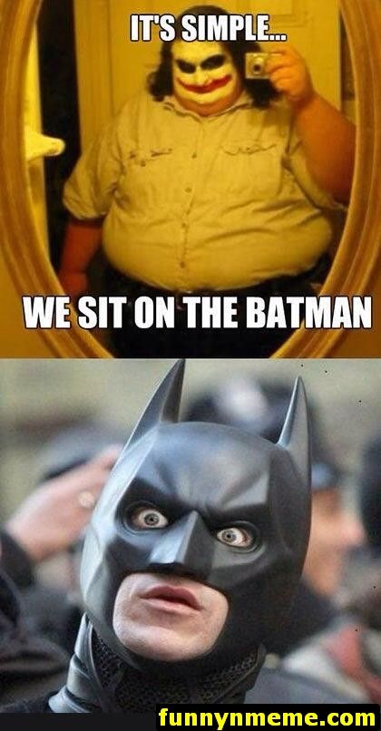 60 Funny Memes Of Today Funnymemes Funnypictures Humor Funnytexts Funnyquotes Funnyanimals Funny Lo Batman Funny Funny Batman Memes Funny Photo Memes