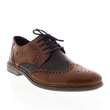 Rieker Celia 66 Brown