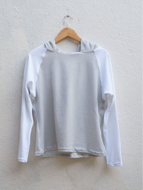 26a475018 Blusa Capuz Plush - Handmade - moda sob medida ou pronta entrega ...