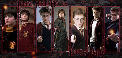 Hermione Granger by HippieSarah94 on DeviantArt