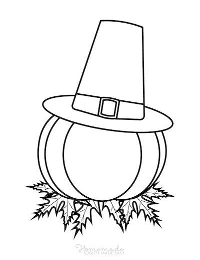 70 Thanksgiving Coloring Pages For Kids Adults Free Printables Thanksgiving Coloring Pages Pumpkin Coloring Pages Free Thanksgiving Coloring Pages