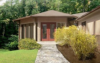 House Plans Home Plans And New Home Designs Floor Plan Alternatives To Modular Homes Log Homes And Ca Home Design Floor Plans House Plans Floor Plan Design
