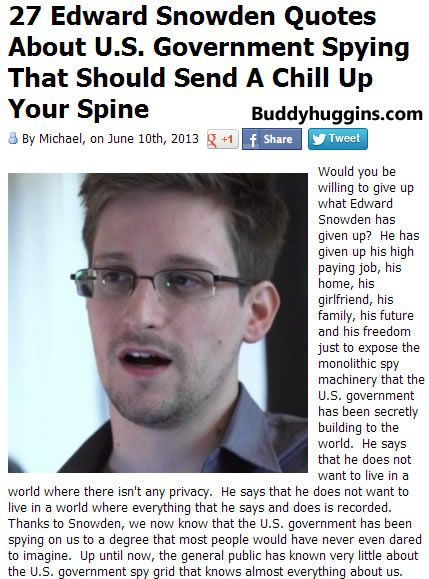 Top quotes by Edward Snowden-https://s-media-cache-ak0.pinimg.com/474x/5c/6d/49/5c6d492ca90cff20d846cbfb8953c577.jpg