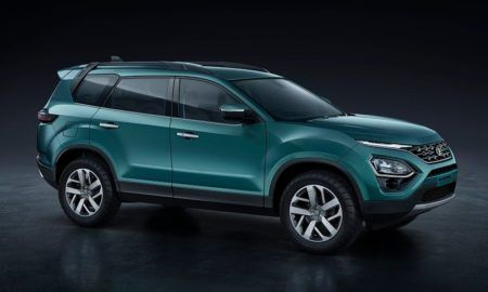Tata Gravitas 7 Seater Suv Most Imp Thinks We Need To Know New Upcoming Cars Upcoming Cars Tata Motors