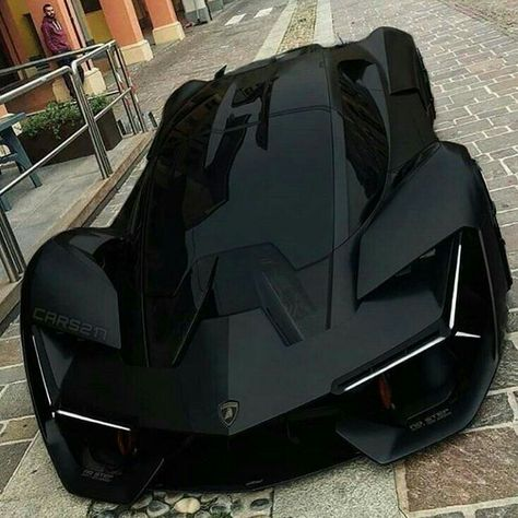 "Luxury Cars Bugatti Expensive Bentley 4 Door Tesla Maserati Ferrari Audi Cadillac Lamborghini Porsche 👉 Get Your FREE Guide ""The Best Ways To Make Money Online"" Luxury Sports Cars, Top Luxury Cars, Exotic Sports Cars, Cool Sports Cars, Sport Cars, Exotic Cars, Luxury Auto, Sport Bikes, Sports Auto"