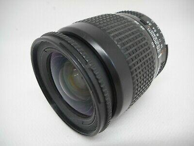 Exc Nikon Af 28 80mm 3 5 5 6d From Japan 1685 Camera Lenses Camera Lenses