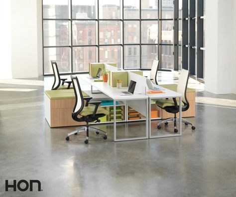 Roseate Design Interiors | Best Interior Designer In Delhi | Office Interior  Decorators Delhi | For The Office | Pinterest | White Office, Office Desks  And ...
