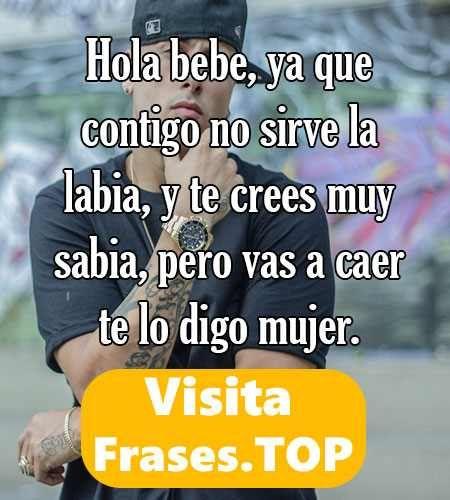 Frases De Nicky Jam Letras De Canciones De Amor Para Twitter Frases De Canciones Reggaeton Reggaeton Frases Frases De Canciones