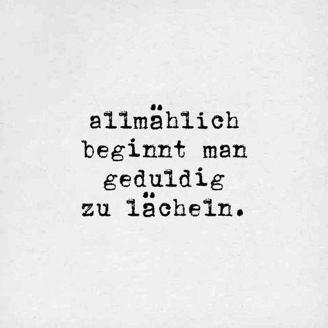 zu lächeln #PsycheHumor
