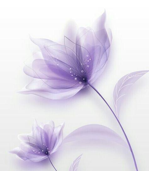 O floare,ofer,tuturor,cautatorilor de comori,promise,de REGELE ETERNITATII,