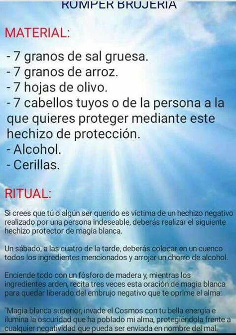 17 Ideas De Hechizos Libros De Hechizos Hechizos De Magia Blanca Hechizos Y Conjuros