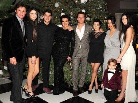 Kim Kardashian Family Tree Father Mother Name Wiki Kim Kardashian Family Kardashian Family Kim Kardashian Mother