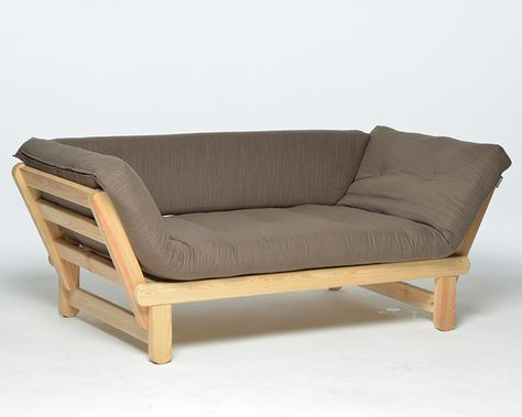 Twingle Sofa Bed With Images Futon