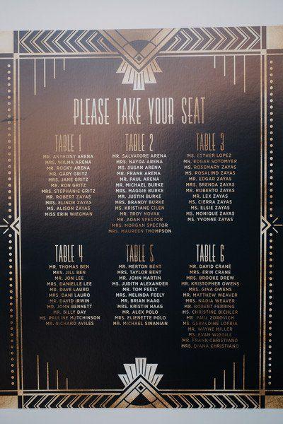 Real Weddings Real Wedding Photos In Florida Weddingwire Com Real Weddings Photos Wedding Seating Chart Sign Wedding Photos