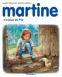 49 Meilleures Images Du Tableau Humour Martine Humour