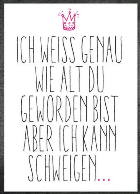 Happy Ich-weiß--Tag!  Happy Ich-weiß--Tag!  The post Happy Ich-weiß--Tag! appeared first on Geburtstag ideen.