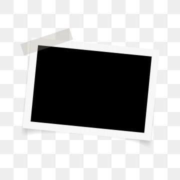 Vintage Frame Vector Png Vector Psd And Clipart With Transparent Background For Free Download In 2021 Vintage Frames Vector Photo Frame Design White Photo Frames