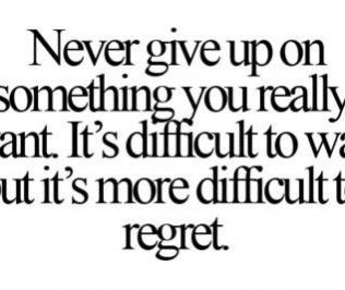 love regret quotes for him #53184, Quotes | Colorful ...