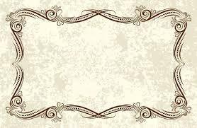 أفضل صور شهادات فارغة للكتابة عليها صور نموذج شهادات شهادة شكر وتقدير فارغة للكتابة عليها صور نماذج شهادة تقد Background Vintage Vintage Pink Wedding Ring Logo