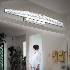 Lightess ブラケットライト 洗面照明 Led 洗面ライト Led ウォールライ