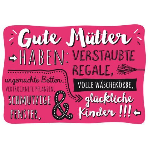Wortschätzchen Postkarte Großformat 9723/Bild1
