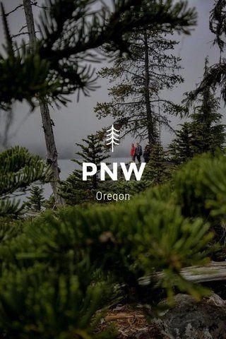 Pacific Northwest Oregon Story By Pnwrvben Created On The Steller App Pnw Pacificnorthwest Oregontravel Oregon Travel Pnw Nature Destinations