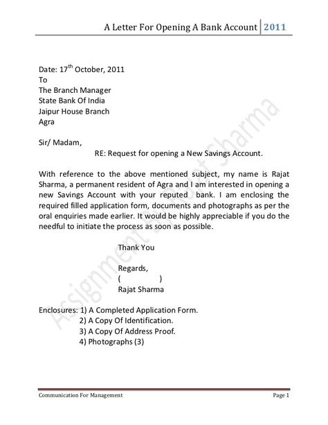 bank limited sebl atm request letter statement debit card - reference request form