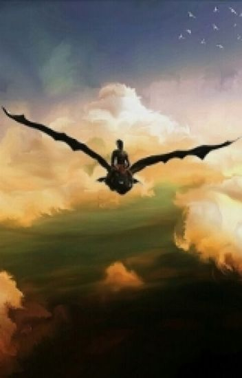 I Ran Away (HTTYD fanfic) in 2019 | How to train your dragon