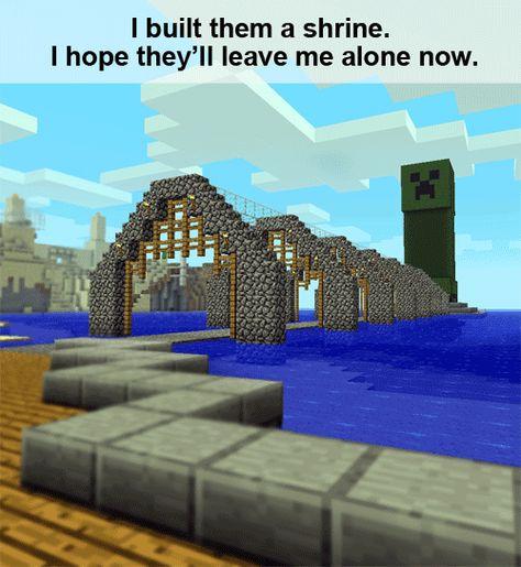 100 Minecraft Houses Ideas Minecraft Houses Minecraft All Minecraft