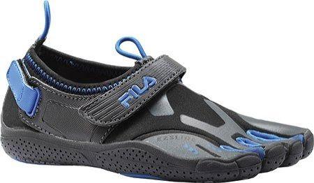 Fila Skele-Toes EZ Water Shoe (Toddler