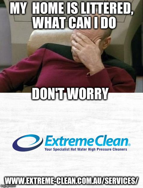 Office Cleaning Meme : office, cleaning, Cleaning, Services, Memes, Ideas, Cleaning,, Hacks,, Products