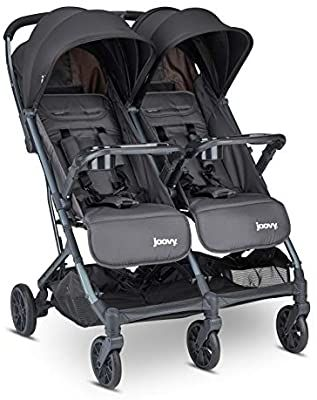 36+ Compact stroller for toddler 25kg ideas in 2021