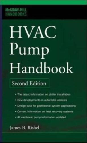 Absorption Chillers And Heat Pumps By Keith Pdf